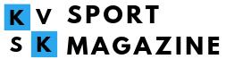 KVSK - Sport Magazine