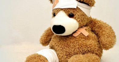 eerste hulp bij kwaaltjes